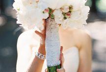 Flowers & Bouquets!!!!!