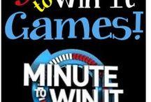 minute 2 win it