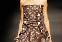 Textile/ shweshwe/African Print