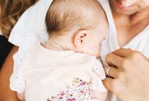 Newborn photos / by Kelly Foster