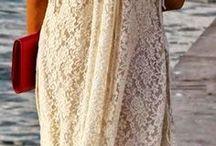 vestidos summer