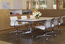Vitra design furniture | CLASSICDESIGN.IT