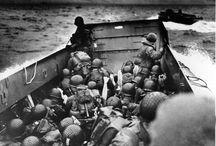 DIA D / 6 de junio 1944 El Día D   La largamente esperada invasión de los ejércitos británico y estadounidense sobre la Europa nazi comienza exactamente a medianoche del día 6 de junio de 1944.