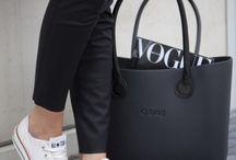 O BAG.