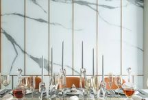 餐廳Dining room