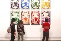 DOGO ARGENTINO LOVE / I love Dogo argentinos...