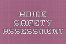 OT home safety