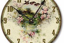 Relógios quero !!! Amo muito⏰⏰⏰⏰⏰ / Relógios