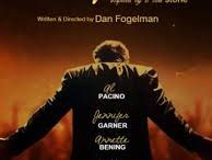 Download Movie Danny Collins Free Online 2015 / https://www.facebook.com/DannyCollins2015