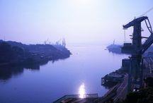 Miho Mototani / 尾道・しまなみ海道のグルメ・観光ブロガー、ミホのページです♪  http://onomichi-miho.com/