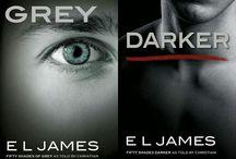 grey and darker
