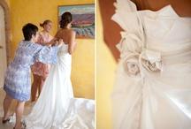 Dresses / by Kaitlin Clark