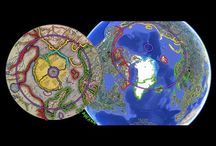Мой Ютуб Канал - My Youtube Channel / Здесь собраны мои исследования, в которых я нашел ТРИ Луны Земли, в древних календарях, и сделал много других интересных открытий. - Here are my studies in which I found the THREE Earth Moon in ancient calendars and made many other interesting discoveries.