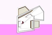 houses/residential