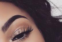 That eye