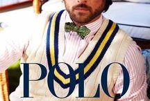 Polo Spring Portfolio