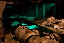 Kohtla Kaevanduspark