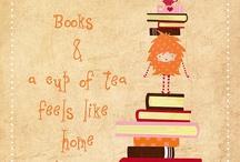 Books....Książki....