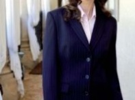 Womenswear / Distinctive range of womenswear, business clothing, designer jewellery and women watches.