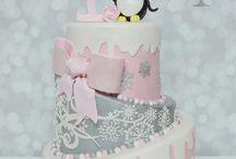 tortas / Tortas artesanales