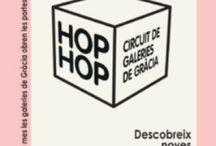 Exibitions / https://allevents.in/barcelona/open-group-show/80002539003812