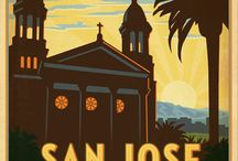 San Jose, CA / Silicon Valley