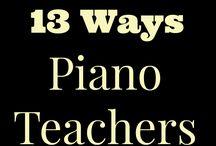 Teacher Salary Budget / Teacher salary budget saving money tips