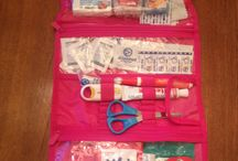 Thirty-One Gifts Ideas