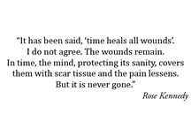 Series Quotes