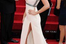 Margot Robbie actr