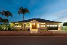 Island Tranquility / Designed By Archipelago Hawaii Built by Mokulua HPB