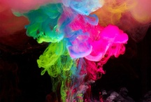 Colorfull