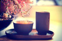 ГАБА / Уникальный чай, ферментирован без доступа кислорода.