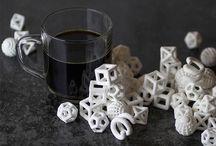 L'impression 3D, une révolution industrielle