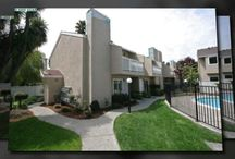West Contra Costa Homes  / View and enjoy West Contra Costa properties. We available to show properties in West County