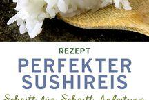 Rezepte_Sushi