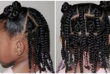 Nala hair styles