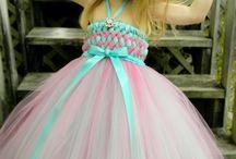 stunning little girls crochet clothes