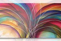 Quadros Decorativos Abstratos 140x70cm QB0045 / Quadros Decorativos Abstratos 140x70cm QB0045 Modelo  QB0045 Condição  Novo  Quadros Decorativos Abstratos Britto - Decoração e design, sempre buscando fazer uma pintura única, exclusiva e incomum com muita originalidade. Quadros abstratos para sala de estar e jantar, quarto e hall. Decoração original e exclusiva você só encontra aqui ;) http://quadrosabstratosbritto.com/ #arte #art #quadro #abstrato #canvas #abstratct #decoração #design #pintura #tela #living #lighting #decor