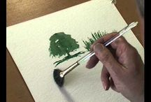 Technika kresby