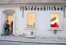 Wien / Citytrips with dekohochdrei -Wien