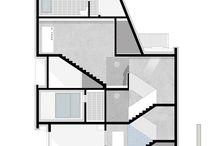 arh SM houses