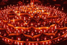 Indian Festivals / All about Indian Festivals