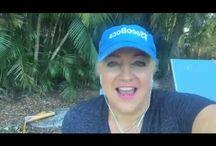 Florida Keys Travels