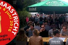 Beer & Events / Where and when to drink (our) craft beer @hoppy_brothers