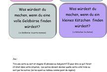Nemčina konverzácia