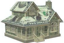 Real Estate Investment Broker