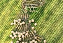 Indian jewelry / by minjie Yu