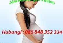 Jual Obat Pelancar Haid / Pen JUAL Obat Pelancar haid daerah jakarta, semarang surabaya, bali, batam untuk usia kehamilan 1 2 3 sampai 4 bulan