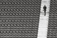 the zone of minimalism